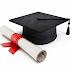 Les diplômes 2020 sont arrivés!