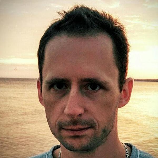 Кариков Павел