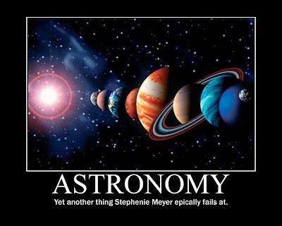 motiv%2B-%2Bsmeyer%2Bastronomy.jpg