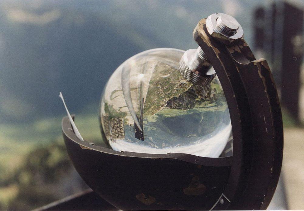 campbell–stokes-sunshine-recorder-3