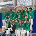 09-05-21-Interprovinciaal kampioenschap U15 014.jpg