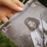 2014 kamp (1) - IMG_1964.JPG