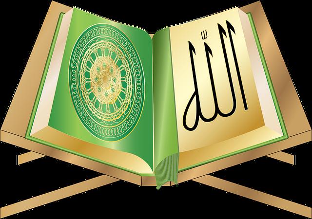 सूरा-अल-इखलास | Surah 112
