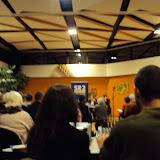 Veranstaltung Saarlandbrigade