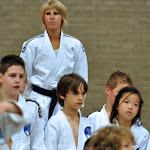 budofestival-judoclinic-danny-meeuwsen-2012_56.JPG