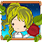 Furita Rhapsados's profile photo