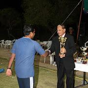 SLQS cricket tournament 2011 550.JPG