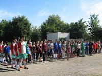 A XV Nemzetközi Gyermeknap résztvevői Bodrogszerdahelyen.jpg