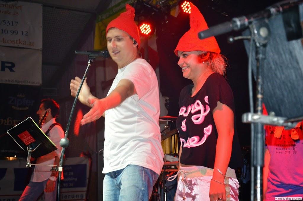 FFMichelhausen2013 (34)