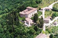 Il Castello_San Casciano in Val di Pesa_24