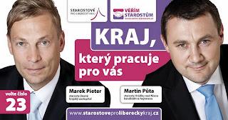 001_br_027_puta_pieter