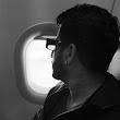 India360Degree