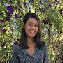 Kimberly Runyan's profile photo