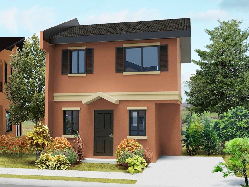 Valenza   Designer 65| Crown Asia Prime House For Sale In Sta. Rosa Laguna