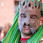 CarnavaldeNavalmoral2015_271.jpg