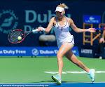 Elena Vesnina - Dubai Duty Free Tennis Championships 2015 -DSC_4160.jpg