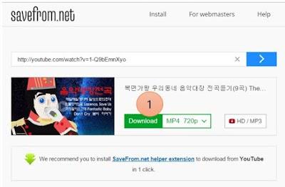youtube video download 0002.JPG