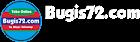 Bugis72.com