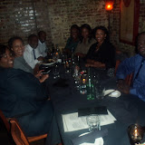 Executive Dinner Chat with DeKalb Co. Commissioner Lee May - Oct%2B22%252C%2B2011%2B015.JPG