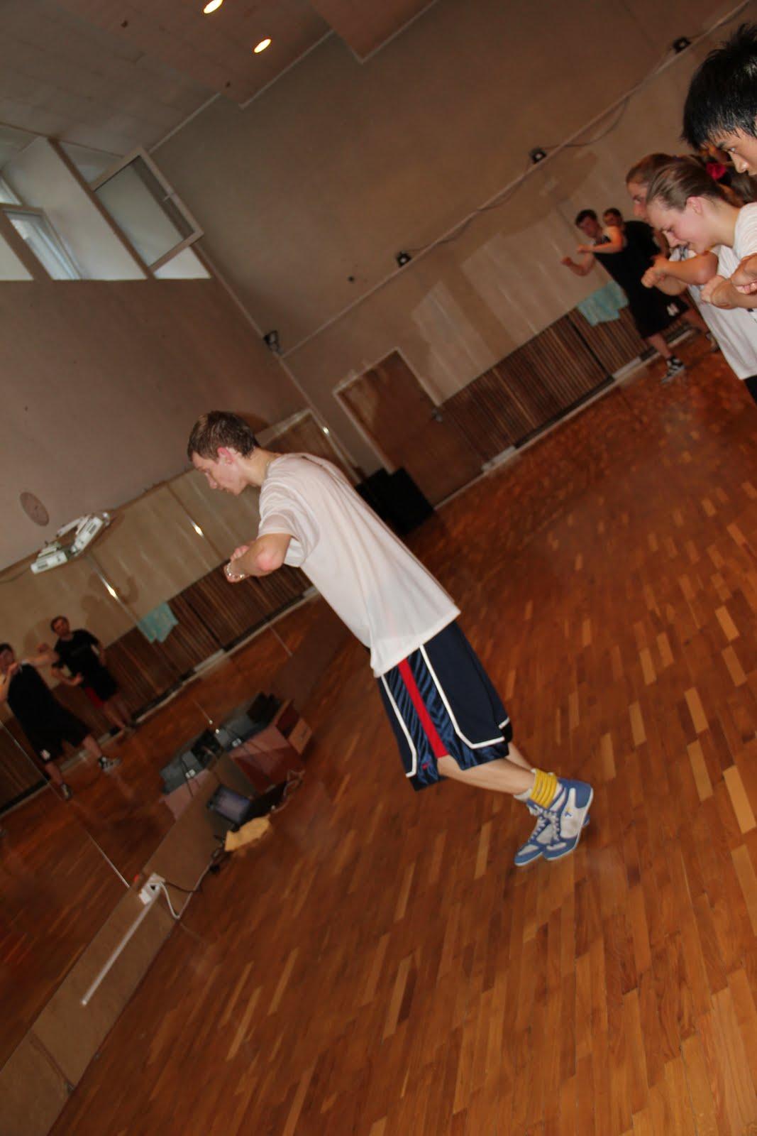 Workshopai su Detroit (Belarus) - IMG_9359.JPG