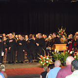 UA Hope-Texarkana Graduation 2015 - DSC_7863.JPG