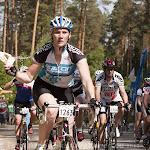 2013.06.02 SEB 32. Tartu Rattaralli 135 ja 65 km - AS20130602TRR_296S.jpg