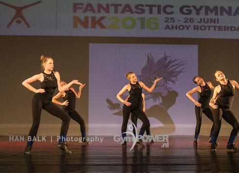Han Balk FG2016 Jazzdans-8929.jpg