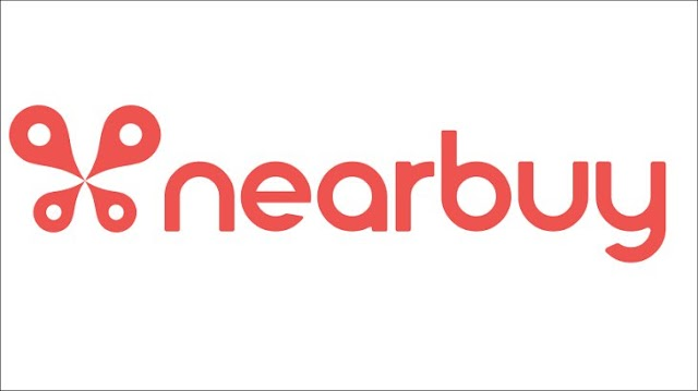 Get ₹ 100 off on your first purchase at nearbuy+ refer & earn