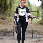 2013.05.12 SEB 31. Tartu Jooksumaraton - AS20130512KTM_618S.jpg