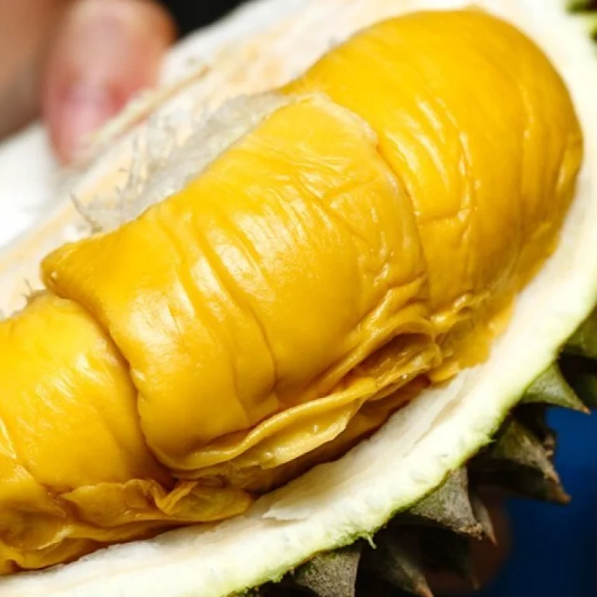 Tips Beli Durian Viral Di Facebook