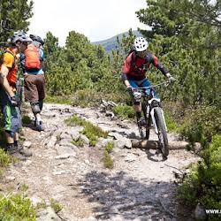 Manfred Strombergs Freeridetour Ritten 30.06.16-0690.jpg