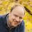 Johannes Vanderknyff's profile photo