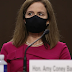 CNN Cuts Away From Live SCOTUS Hearings, Only Network Not Airing Amy Coney Barrett Confirmation Hearings