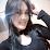 Marcella Xavier's profile photo