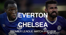 truc tiep Everton VS Chelsea k+pm
