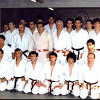 1985-05-18 - Ichiro Abe bij Samoerai-6 (Better Quality).jpg