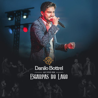 DOWNLOAD COLETANEA O CD BATIDAO GRATUITO SERTANEJO
