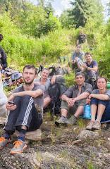 20170628_Carpathians_072.jpg
