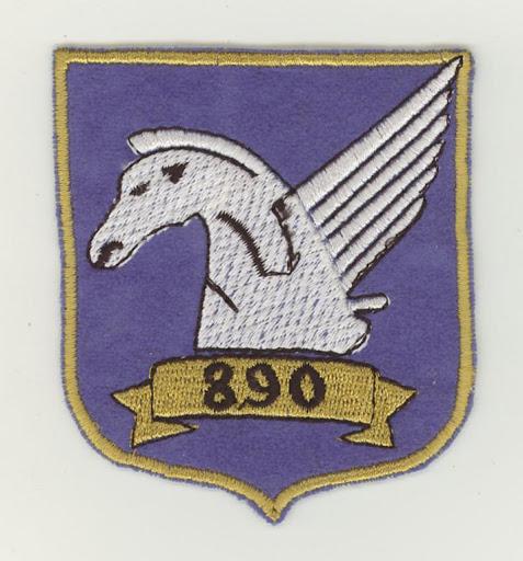 SerbianAF 890 MHE v2.JPG