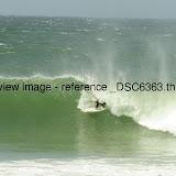 _DSC6363.thumb.jpg