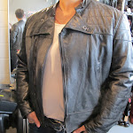 east-side-re-rides-belstaff_844-web.jpg