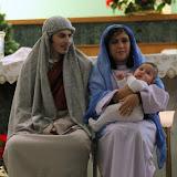 Christmas Eve Prep Mass 2015 - IMG_7243.JPG