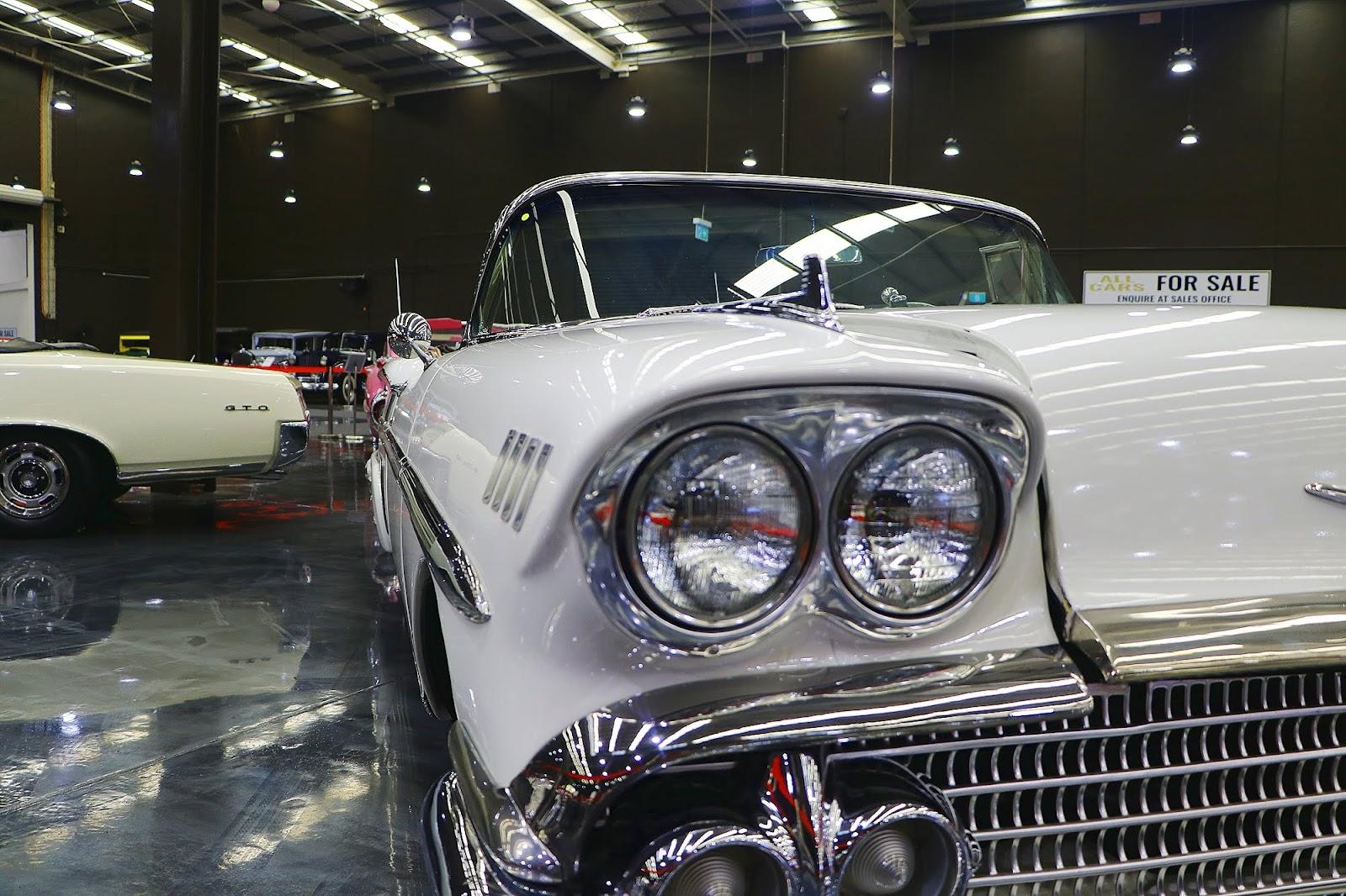 1958 Chevrolet Impala (03).jpg