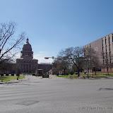 02-24-13 Austin Texas - IMGP5204.JPG