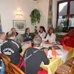IPA-Schifahren 2011 097.JPG