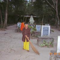 [BCD-0170] Lớp Chánh Kiến (28/01/2006)
