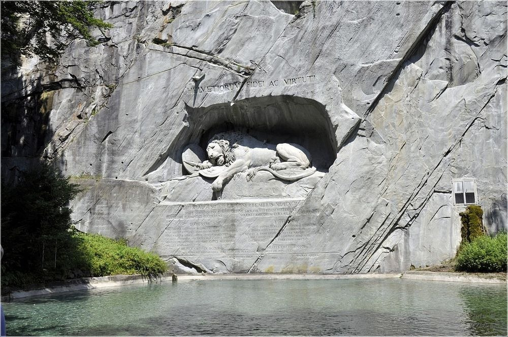 lion-of-lucerne-2