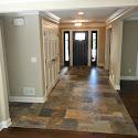chatham-nj-home-remodeling-interior.jpg