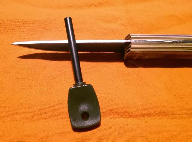 [couteau] Faire son couteau, accessible, et pas si difficile ! IMAG0311