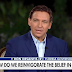 Ron DeSantis To Sign Bill Banning Biological Males From Competing In Girls Sports